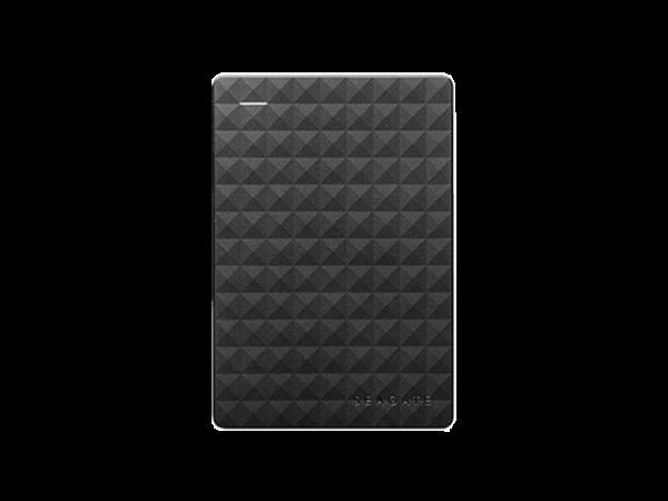 Expansion Portable STEA2000400 2TB