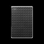 Expansion Portable STEA1000400 1TB