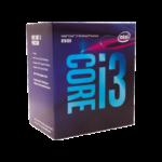 Core i3-8100-2