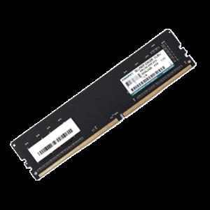 حافظه رم کینگ مکس RAM KINGMAX 4GB 2400 DDR4