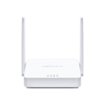 ADSL MERCUSYS MW300D
