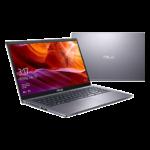 ASUS VivoBook R521JA- BQ