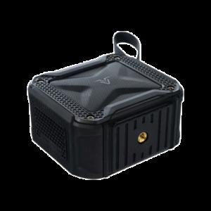 اسپیکر بلوتوثی قابل حمل SPEAKER Verity 7010 BT