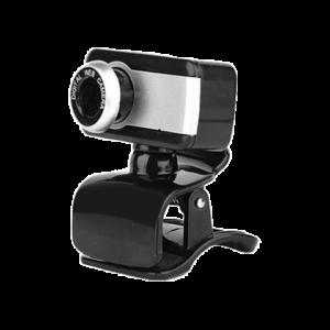 وب کم پی سی کمرا – Webcam PC Camera