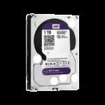 Purple 1TB