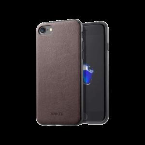 گارد انکر مدل A7058 SlimShell Pro مناسب برای گوشی موبایل اپل iphone 7