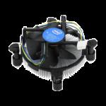 خنک کننده پردازنده اینتل مدل 1151
