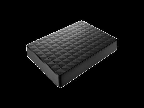 Expansion Portable STEA2000400 2TB-2