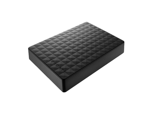 Expansion Portable STEA1000400 1TB-2
