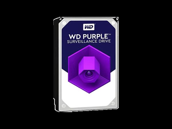 Purple WD20PURZ 2TB-2