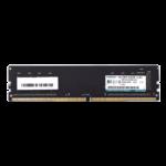 KINGMAX 8GB 2400 DDR4