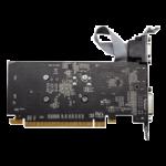 GT1030 LP 2GB