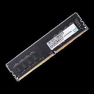 حافظه رم کینگ مکس Ram KingMax 16GB 2400 DDR4