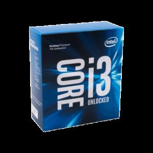 Core i3-7100-2
