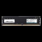 KINGMAX 4GB 2400