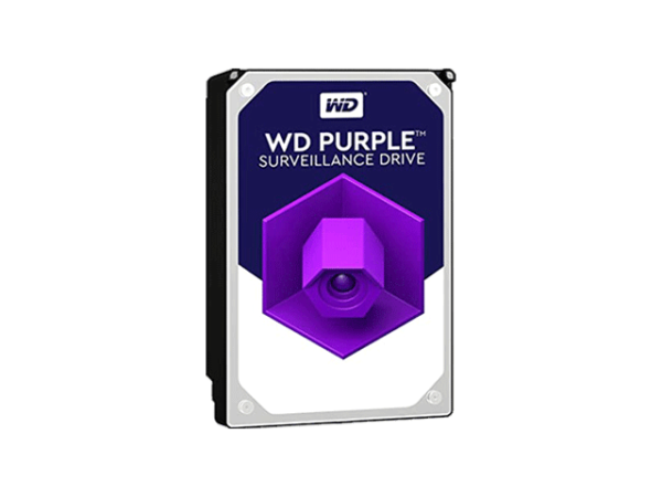 Purple WD10PURZ 1TB-2