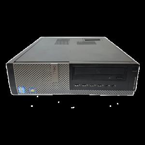 کیس استوک Dell OPTiplex3010 Corei5