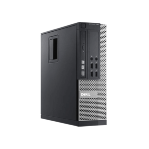 Dell OPTiplex3010 Corei5