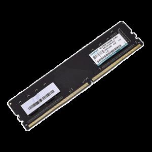 حافظه رم کینگ مکس RAM KINGMAX 8GB 2400 DDR4