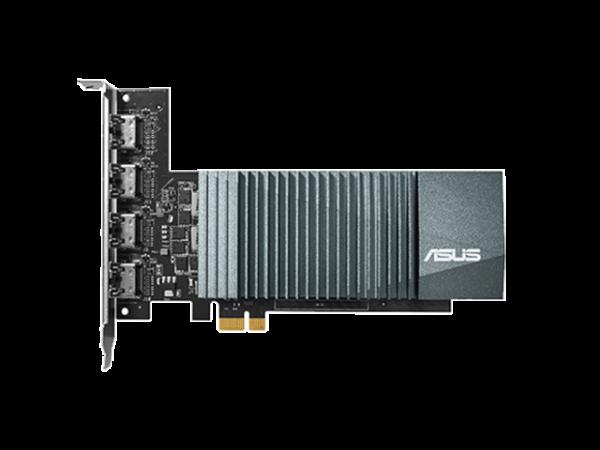 710-2G-SL-DDR5