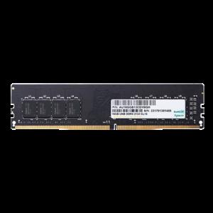 KingMax 16GB 2400 DDR4