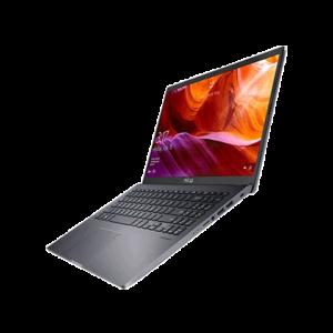لپ تاپ 15 اینچی ایسوس مدل ASUS VivoBook R521JA- BQ