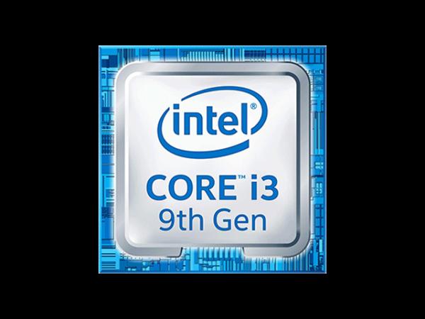 Core i3-9100F-2