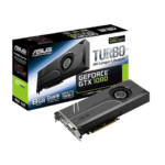 GTX 1080 Turbo 8GB-4