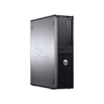 DELL OPTiPlex780 E8400