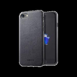 گارد انکر مدل A7057 SlimShell Bright مناسب برای گوشی موبایل اپل iphone 7