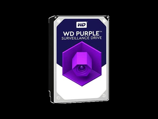 Purple WD40PURZ 4TB-2