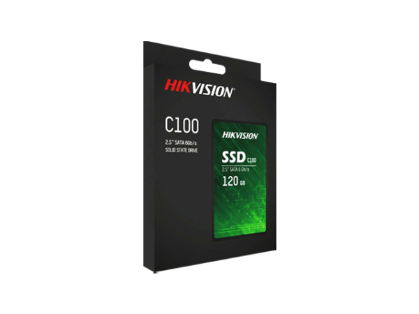 HS-SSD-C100 ظرفیت 120 گیگابایت-2