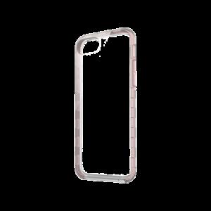 گارد انکر مدل Ice-Case Lite A7062H51 مناسب برای موبایل آیفون 7
