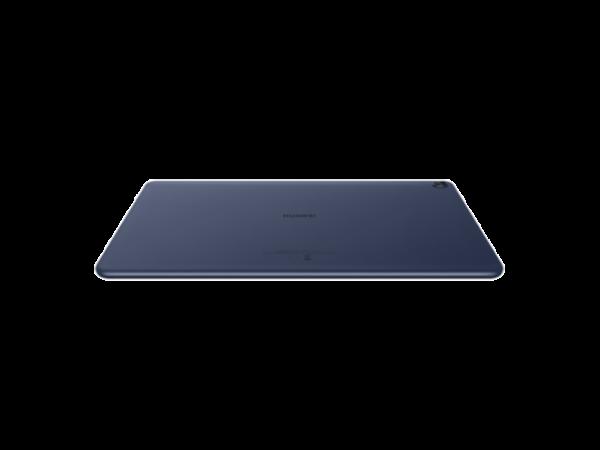 Huawei MatePad T10-5