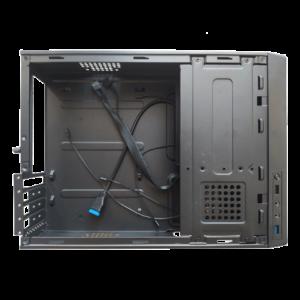 مینی کیس سادیتا مدل SADATA SM OS03