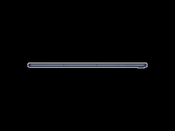 Huawei MatePad T10-6