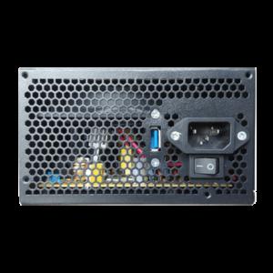 پاور اچ پی 450 وات – power HP 450w