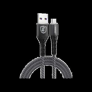 کابل USB مدل EC_07