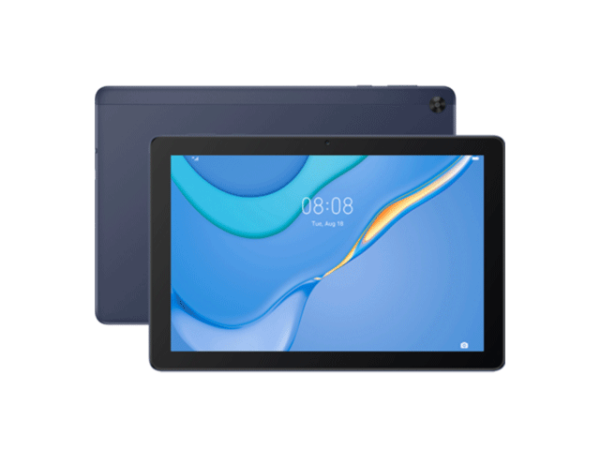 Huawei MatePad T10-2