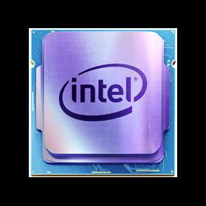 پردازنده مرکزی اینتل مدل Coffee Lake مدل Core i7 9700K