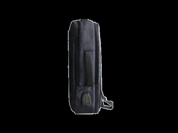 کوله پشتی لپ تاپ لمینو-3