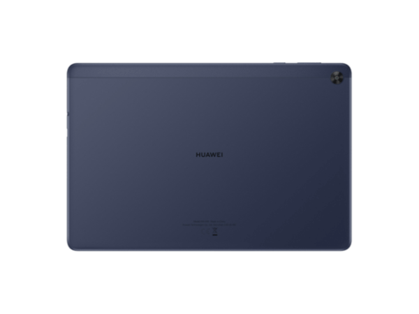 Huawei MatePad T10-4