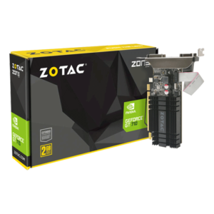 GT 710 2GB