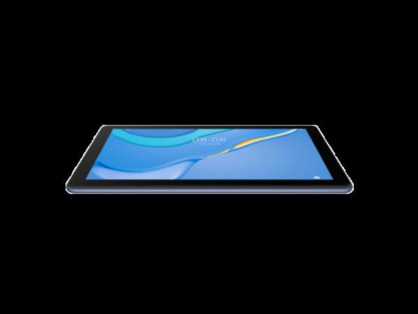 Huawei MatePad T10-3