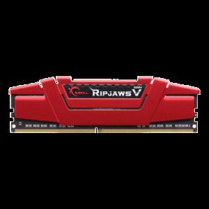 32GB (16x2) DDR4 3600 RIPJAWSV