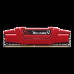 PIRJAWSV DDR4 CL16 3000RIPJAWSV DDR4 CL16 3000
