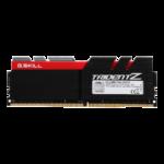 32GB (16x2) Trident Z DDR4 C16 3200