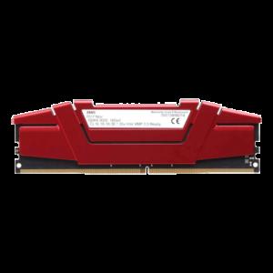 RAM G-SKILL 32GB (16×2) DDR4 3600 RIPJAWSV