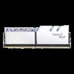 ROYAL S DDR4 C16 3600