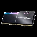DDR4 CL18 3600 RGB